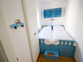 Bright House in Motovun with Wireless Internet, sleeps 6 - Motovun vacation rentals