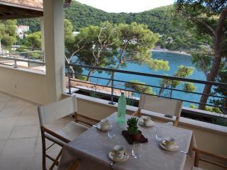 Blue Lagoon Apartment - Dubrovnik vacation rentals
