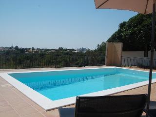 Casa Filarte - Carvoeiro vacation rentals
