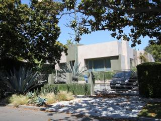West Hollywood Luxury 3  Bedroom Compound (4133) - Los Angeles vacation rentals