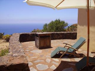 Nice House with Internet Access and Central Heating - Garafia vacation rentals