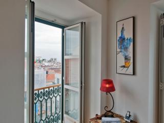 Chiado Apartments - City Views over Chiado Lisbon - Lisbon vacation rentals