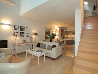 Nice House with Internet Access and A/C - City of Venice vacation rentals