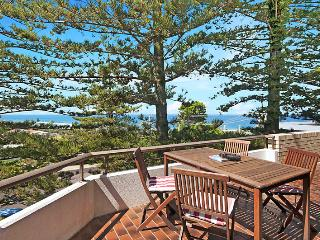 Comfortable Condo with Dishwasher and Long Term Rentals Allowed - Lennox Head vacation rentals