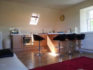 Nice 2 bedroom Condo in Loch Awe - Loch Awe vacation rentals