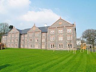 Vacation rentals in Cumbria