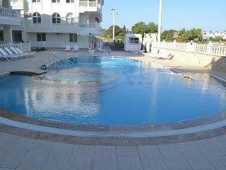 Prime  blue III turkey didim - Didim vacation rentals
