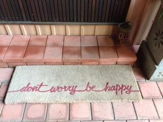 Lahiri Darwin - Top End vacation rentals