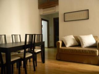 House Modì - Vatican City vacation rentals