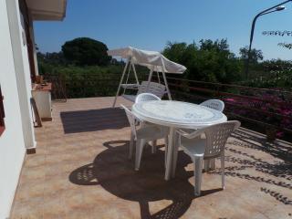 casetta in agrumeto - Riposto vacation rentals