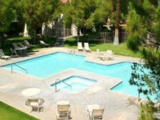 Sunny Palm Springs Villa - Palm Springs vacation rentals