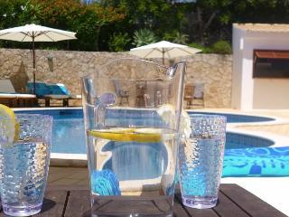 60 Quinta do Paraiso - Carvoeiro vacation rentals
