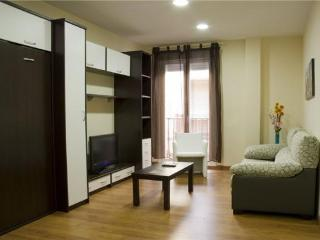Gran Via Studio 3 - World vacation rentals