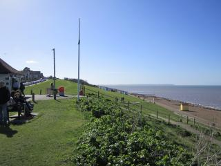 Tankerton Town House - Whitstable vacation rentals