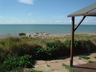 Comfortable Bungalow with Internet Access and Satellite Or Cable TV - Rustington vacation rentals