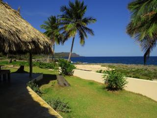 Villa Punta Coral. Watch Whales from the Terrace! - Las Galeras vacation rentals