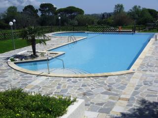 Herakles 1. Luxury Villa - Kefalonia - Greece. - Svoronata vacation rentals