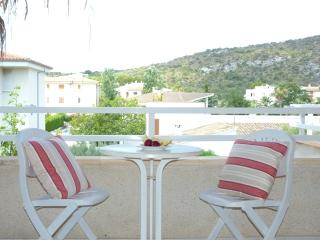 Nice apartment for 4-6 - Pollenca vacation rentals