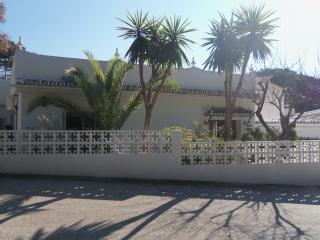 Villa Isabel - Elviria vacation rentals