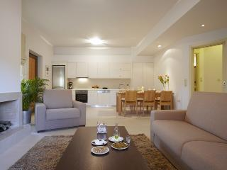 IKIA LUXURY HOMES - Rethymnon vacation rentals