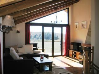 Chalet Kozel - Borovets vacation rentals
