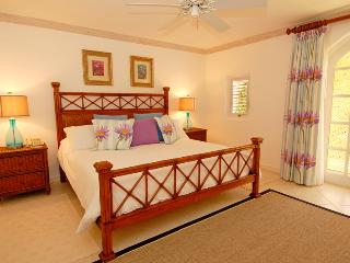 Romantic 1 bedroom Speightstown Apartment with Internet Access - Speightstown vacation rentals