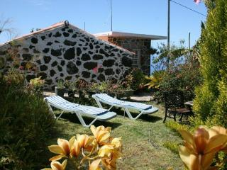 1 bedroom House with Internet Access in Tijarafe - Tijarafe vacation rentals