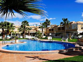 El Divino - Los Alcazares vacation rentals