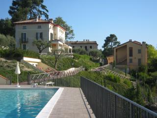 Nice 2 bedroom Condo in Bargni - Bargni vacation rentals