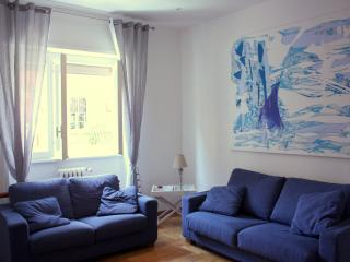Casa dei Pilli - Rome vacation rentals