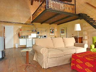 Studio di charme Valpolicella a 10 min da Verona - Verona vacation rentals