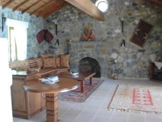 Kaya Villas - Fethiye vacation rentals