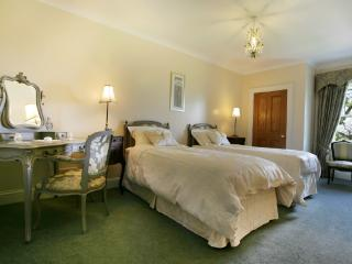 The Garden House - Berwick upon Tweed vacation rentals
