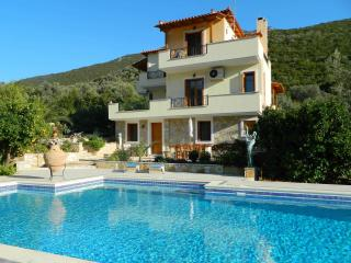1 bedroom Condo with Internet Access in Epidavros - Epidavros vacation rentals
