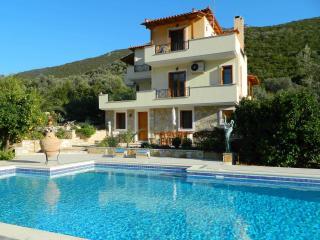 Lovely 1 bedroom Vacation Rental in Epidavros - Epidavros vacation rentals