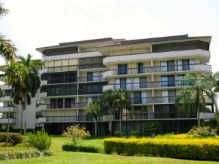 2 bedroom House with Deck in Marco Island - Marco Island vacation rentals