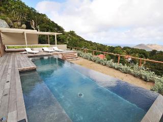 Casawapa (CAS) - Mullet Bay vacation rentals