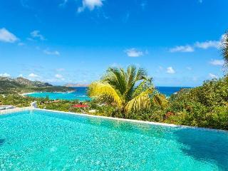 Terre Indigo (BOR) - Petit Cul de Sac vacation rentals