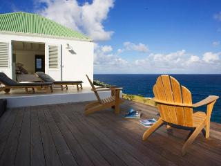 Little Caramba (BBE) - Petit Cul de Sac vacation rentals