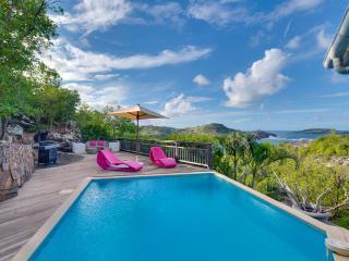 Petit Lagon (APL) - Grand Fond vacation rentals