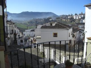 Perfect House with Internet Access and A/C - Ronda vacation rentals
