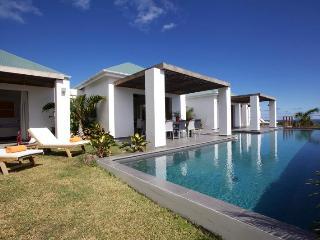Valley (ALF) - Tortola vacation rentals