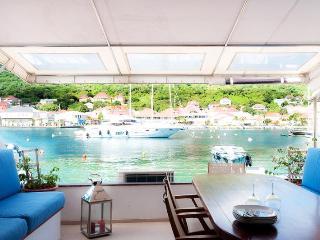 Mahi (AHI) - Corossol vacation rentals