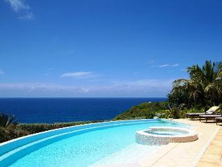 Seabird (AHA) - Tortola vacation rentals