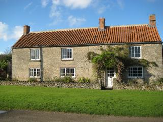 Farmhouse, North Farm, Fadmoor - Fadmoor vacation rentals