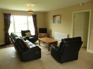 Nice Bungalow with Internet Access and Dishwasher - Belturbet vacation rentals