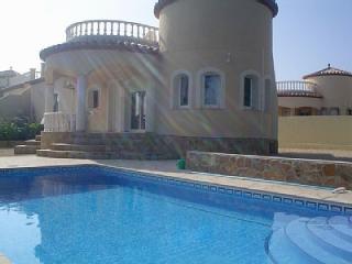 Tres Cales - L'Ametlla de Mar vacation rentals