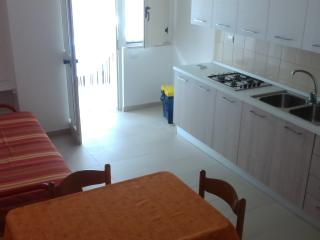 Appartamento Peschici centro - Peschici vacation rentals