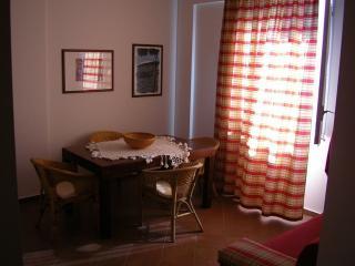 CASA AGRUSA ROSSA - Balestrate vacation rentals