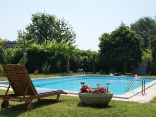 Quinta de Santa Baia - Ponte do Lima vacation rentals